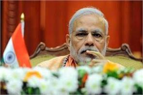 opposition completes fifty in abusing pm modi prakash javadekar