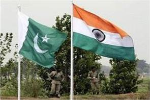 pakistan summons indian diplomat on ceasefire violation again