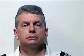 pilot arrested in kentucky for a 2015 triple murder