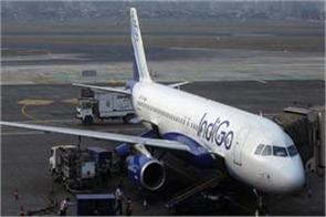 indigo has come up with tremendous offers offering flight tickets for rs 999