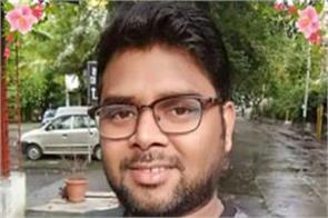 delhi police arrested chandra prakash verma in garima murder case