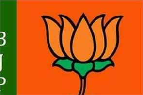 bjp s dominance over reserved seats for scheduled castes