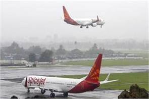 spicejet adds 12 more services from 11 may