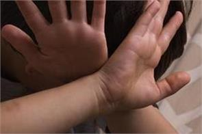 s korean parents upset by plan to stop them beating their kids