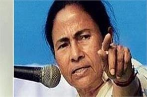 mamta compares pm modi to british