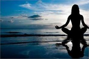 meditation is not enjoyable for everyone study