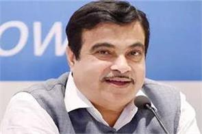 union minister nitin gadkari s condition worsened