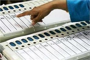 lok sabha elections bjp trinamool congress