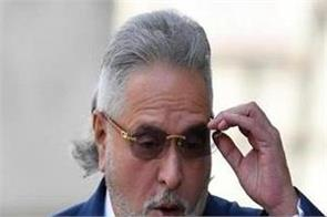 another shock to mallya diageo to pay  13 50 million