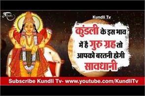jyotish gyan in hindi