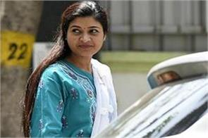 alka lamba will leave aam aadmi party in 2020