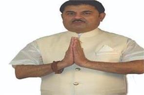 ramesh kumar sharma from pataliputra bihar s richest candidate