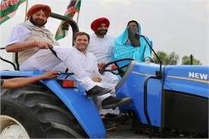 social media congress rahul gandhi asha kumari