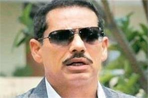 vadra says politics has reached the lowest level
