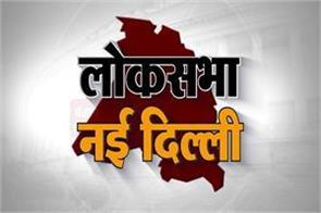 lok sabha election a look at the new delhi lok sabha seat