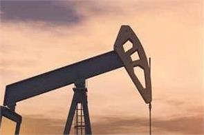 iraq continues to be india top oil supplier