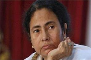 bjp s end will be announced on 23rd may mamta banerjee