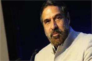 congress pakistan masood azhar rajeev shukla
