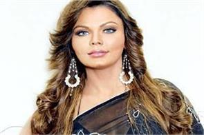 rakhi sawant will come to himachal for film shooting