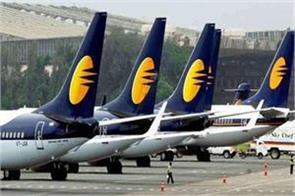 etihad s nominee robin cranke left the board of jet airways s board of directors