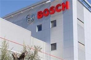 412 crores net profit for bosch