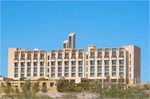 four killed in balochistan five star hotel