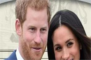 young guests coming to britain s royal family