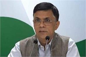 aditi singh attacked under  modi shah   be judicial probe congress