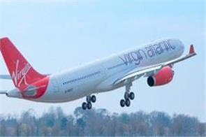 virgin atlantic to resume london mumbai flight