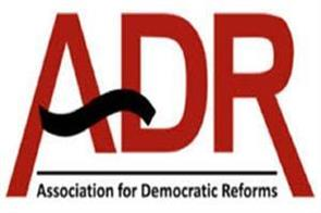 adr report 43 mps are tainted this time