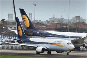 jet airways secretary also resigns after cfo ceo