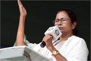 modi is the biggest threat to the country mamata banerjee