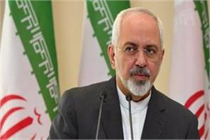 iran s foreign minister may visit india on oil import