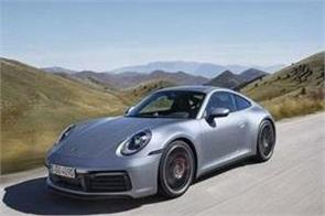 porsche fined 53 5 mn euros over diesel cheating