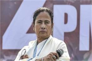 mamta told exit polls said speculation do not trust them