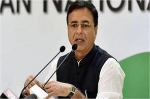congress welcomes massoud to declare international terrorists
