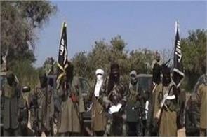 seven fighters in iraq killed in bomb attack