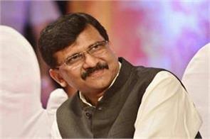 shiv sena with modi said  amit shah s press conference
