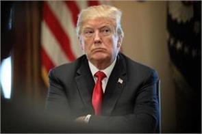 democrats demanding impeachment against trump