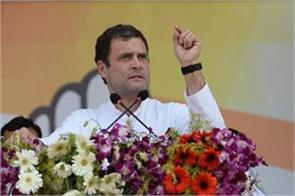 are all the airplanes out of the radar radius after rains in india rahul