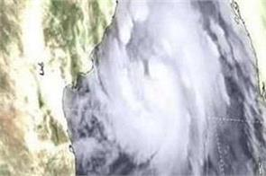 cyclone phony can affect 10 000 villages of odisha 50 cities