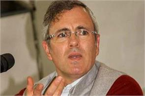 omar abdullah said on nda victory in exit poll i am waiting for may 23
