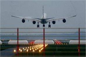 noida international airport will be set up in six runways