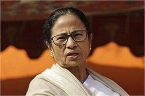 mamata banerjee claims before the lok sabha elections bjp tampered with evms
