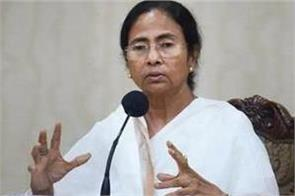 which side is going west bengal