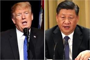 relations between the us and china will improve