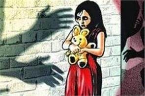 the decision in the kathua rape case is admirable but not so much
