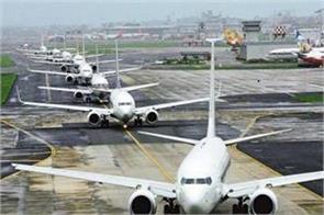 pakistan again lifted the ban on air border