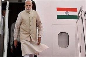pm modi to visit sri lanka visit to president