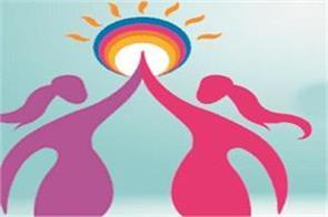 women empowerment limited family education and equally possible